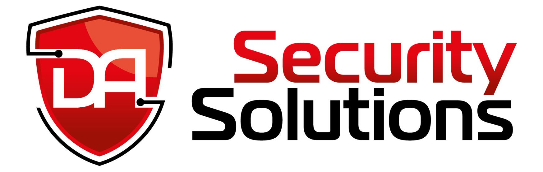 DA Security Solutions